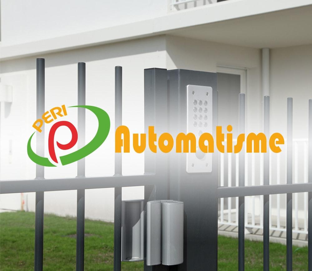 tout l 39 automatisme pour la motorisation de portail et le contr le d 39 acc s. Black Bedroom Furniture Sets. Home Design Ideas