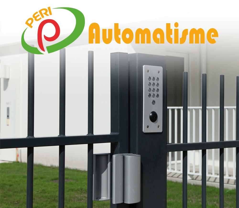peri-automatisme